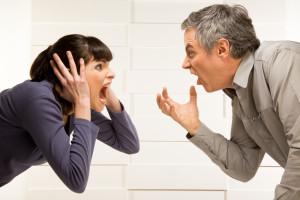 конфликты в бизнесе