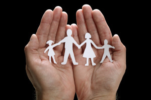 картинка семейный психолог 2