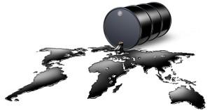предсказание о цене на нефть