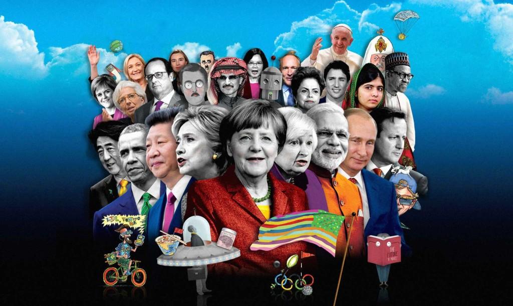 the-economist